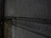YDC-Pastorie-herpakt-Nr0011-1-van-1