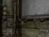 YDC-Pastorie-herpakt-Nr0022-1-van-1