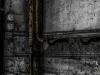 YDC-Pastorie-herpakt-Nr0023-1-van-1