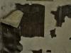 YDC-Pastorie-herpakt-Nr0026-1-van-1