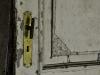 YDC-Pastorie-herpakt-Nr0030-1-van-1
