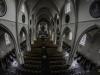 YDC-Kerk-Vos-Nr0013 (1 van 1)