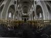 YDC-Kerk-Vos-Nr0015 (1 van 1)