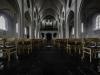 YDC-Kerk-Vos-Nr0017 (1 van 1)