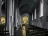 YDC-Kerk-Vos-Nr0019 (1 van 1)
