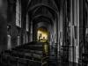 YDC-Kerk-Vos-Nr0023 (1 van 1)