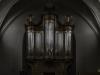 YDC-Kerk-Vos-Nr0024 (1 van 1)