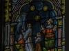 YDC-Kerk-Vos-Nr0029 (1 van 1)