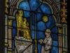 YDC-Kerk-Vos-Nr0030 (1 van 1)