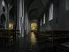 YDC-Kerk-Vos-Nr0031 (1 van 1)