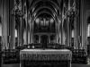 YDC-Kerk-Vos-Nr0032 (1 van 1)