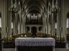 YDC-Kerk-Vos-Nr0033 (1 van 1)