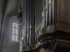 YDC-Kerk-Vos-Nr0034 (1 van 1)
