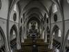 YDC-Kerk-Vos-Nr0041 (1 van 1)
