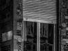YDC-LIER-NACHT-Nr0062-1-van-1