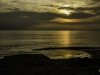YDC-Bergen-aan-zee-NR007-1-van-1