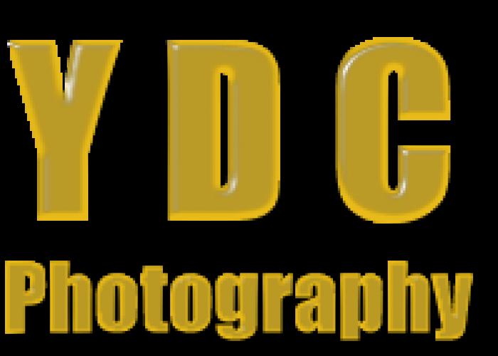 YDC-Logo-2018-2612-Goud